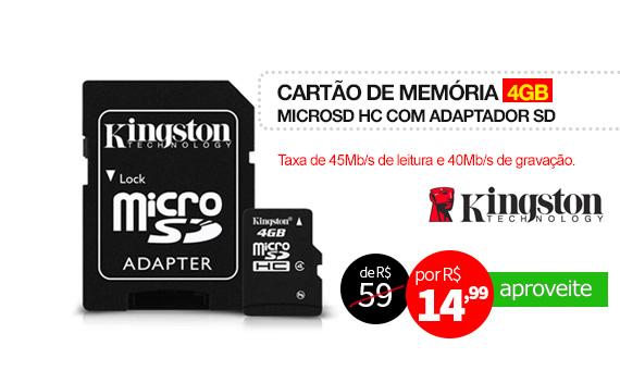 cartao-de-memoria-4gb-microsdhc-com-adaptador-sd-classe-4-kingston