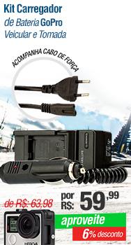kit-carregador-de-bateria-gopro-veicular-e-tomada